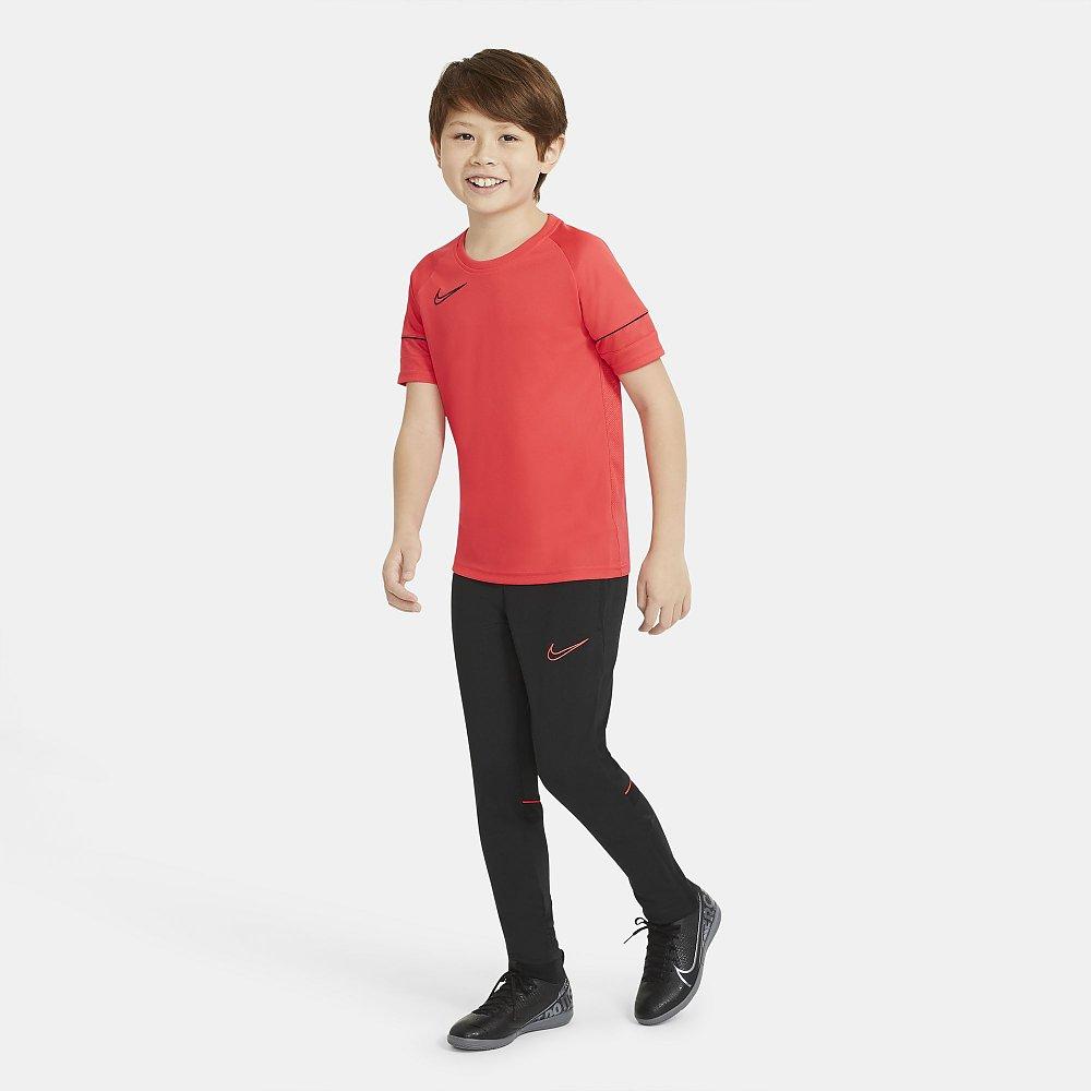 Big Kids' Knit Soccer Pants S