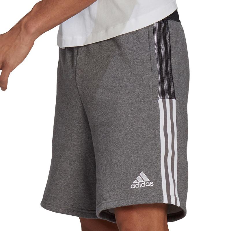adidas Tiro 21 Sweat Shorts  S