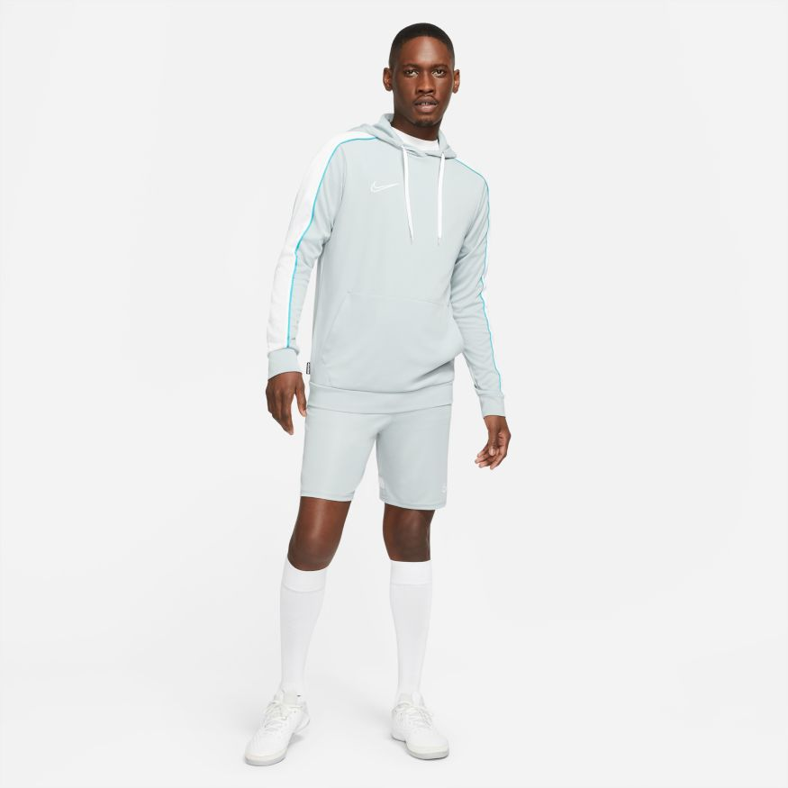 Nike Dri-FIT Academy Soccer Short S