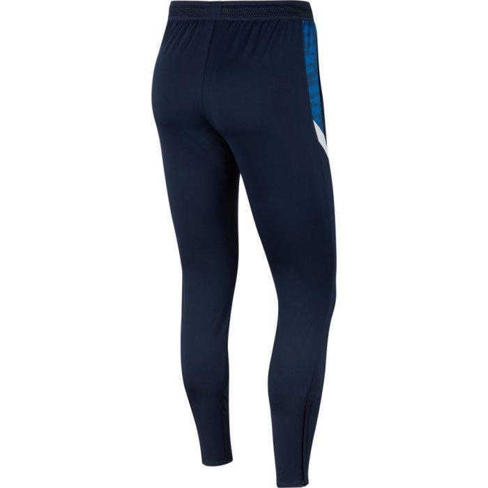 Nike Big Kids' Knit Soccer Pants S