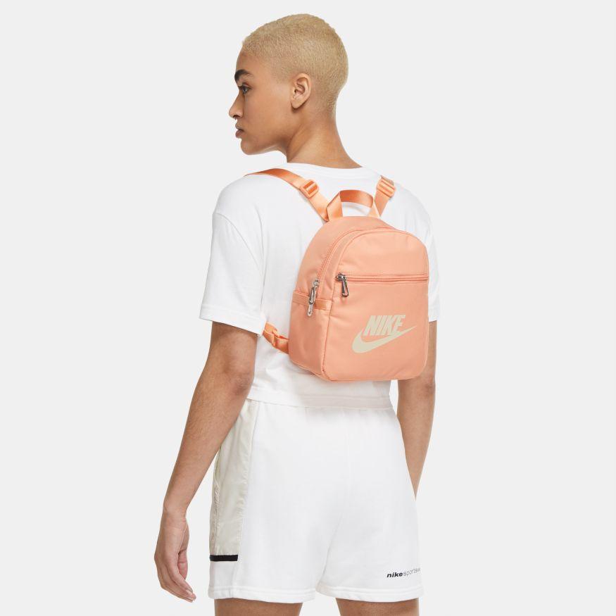 Nike Women's Mini Backpack