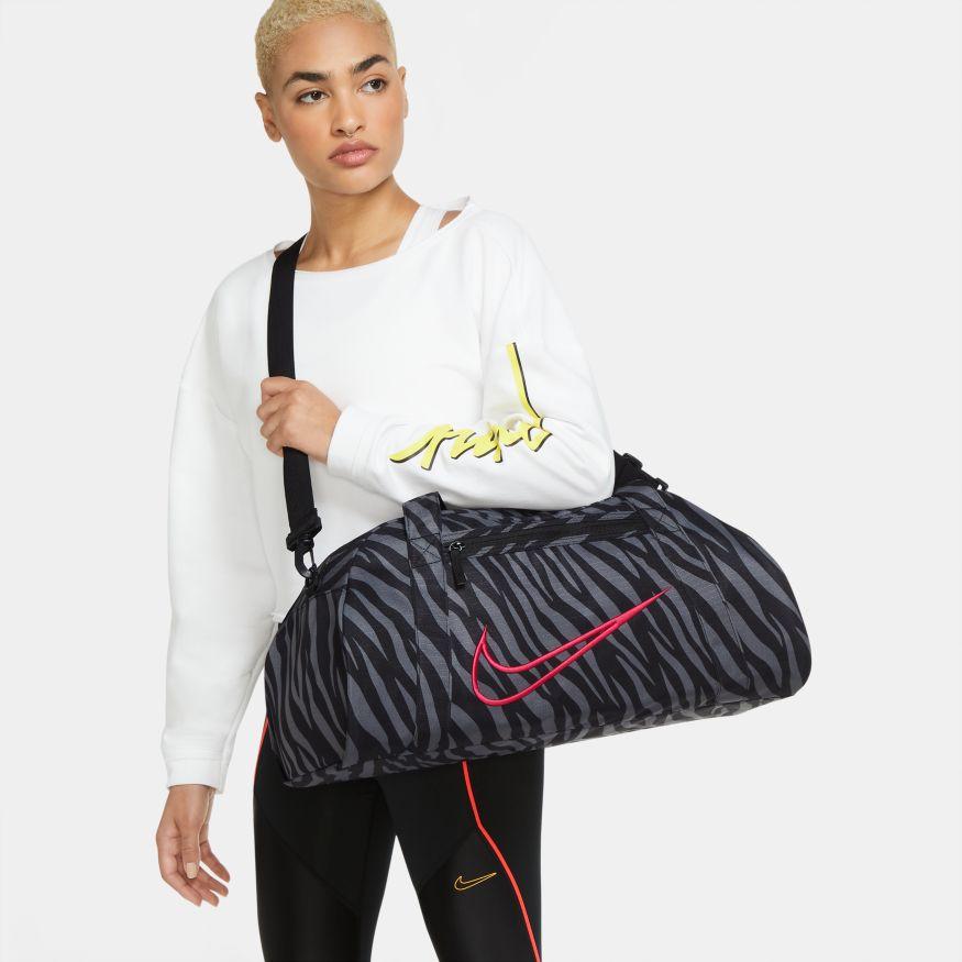 Nike Performance - Gym Bag
