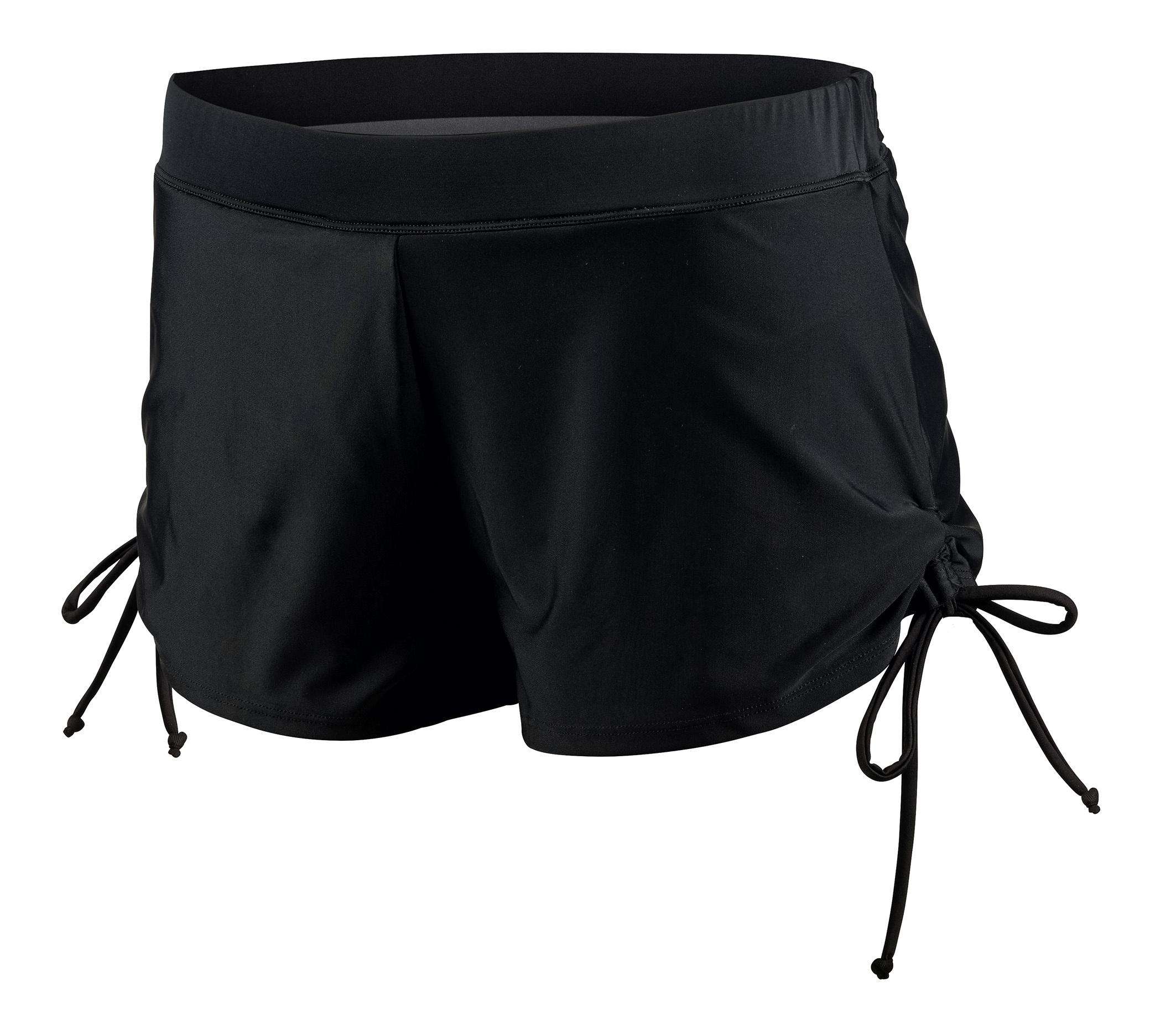Beco Swim Pant 40
