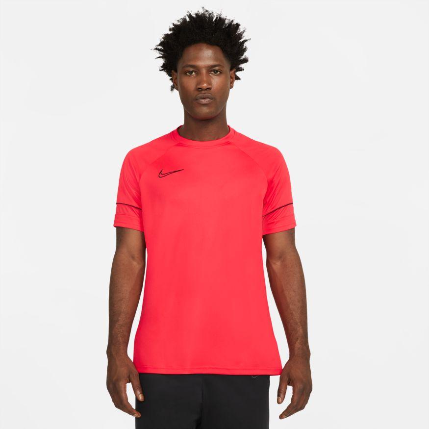 Men's Short-Sleeve Soccer Top XL
