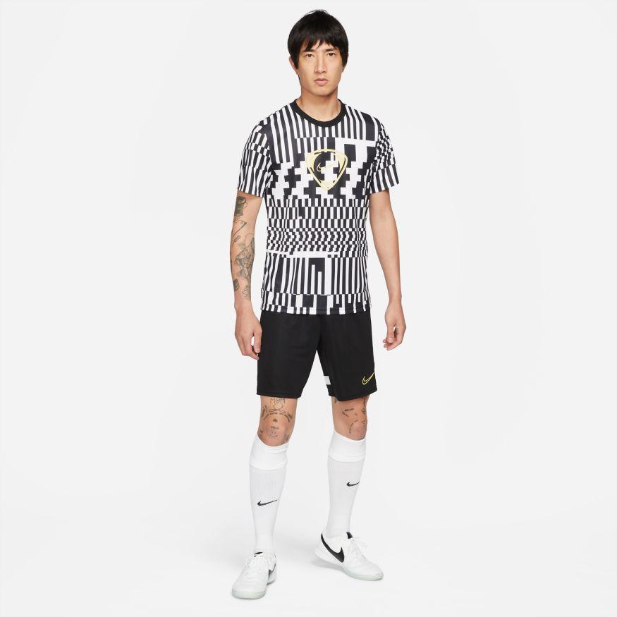 Nike Dri-FIT Academy Soccer Top L