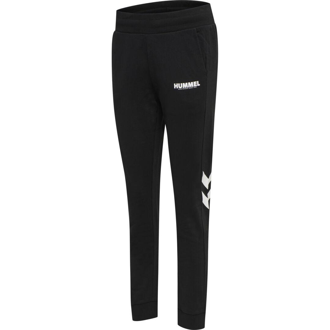 HML LEGACY WOMAN TAPERED PANTS L