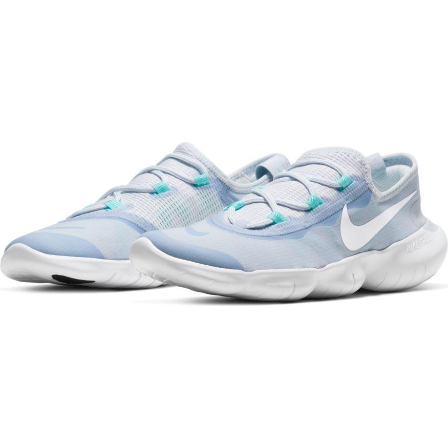 Nike Free RN 5.0 2020 38,5