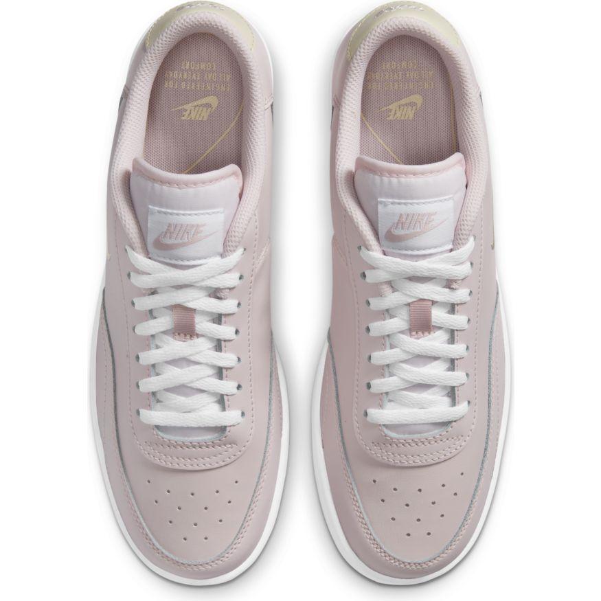 Nike Court Vintage 37,5