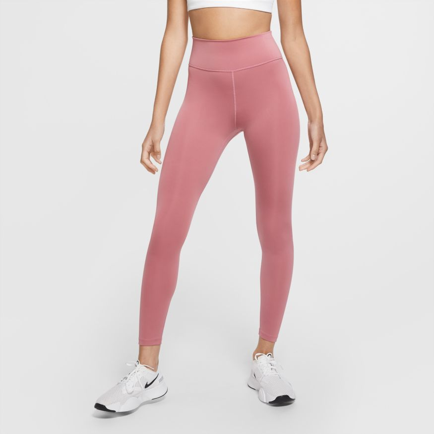 Nike Womans Graphic Tight XS