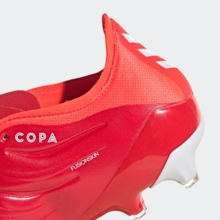Copa Sense.1 AG 40 2/3