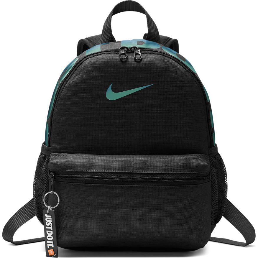 Nike Brasilia JDI 11L