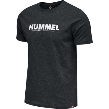 HML - LEGACY T-SHIRT S
