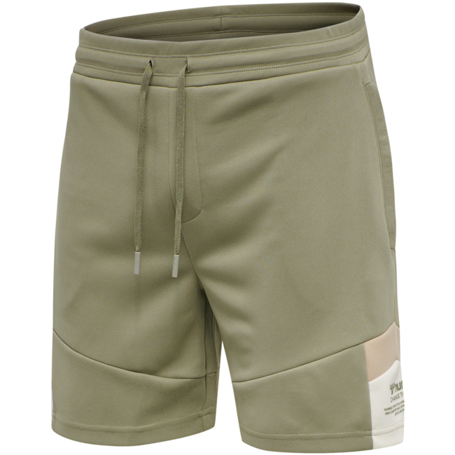 HML ALEC SHORTS S