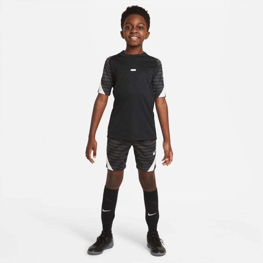Nike Dri-FIT Strike Soccer Short Kids M