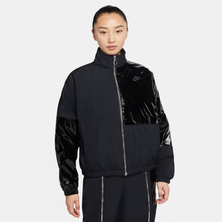 Nike Icon Clash XL