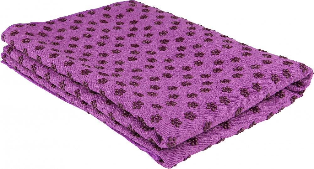 V3TEC - YOGA TOWEL