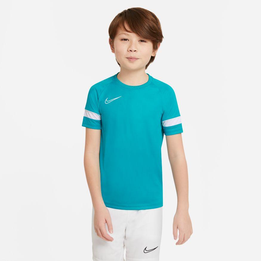 Nike Dri-FIT Academy - Big Kids S