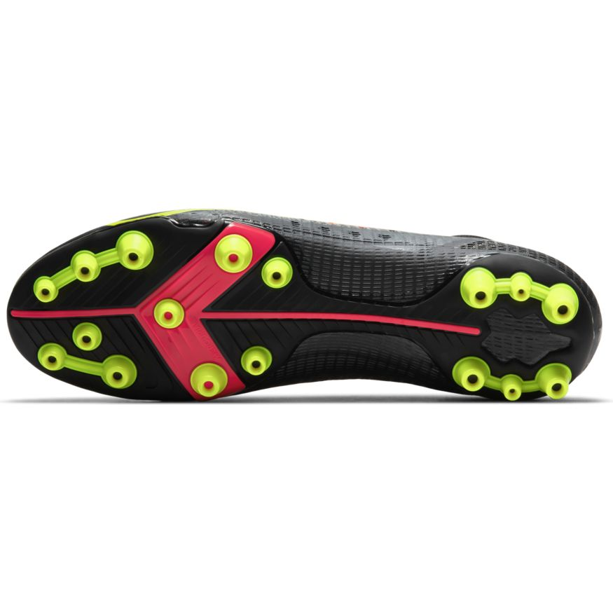 NIKE - SUPERFLY 8 PRO AG 47,5