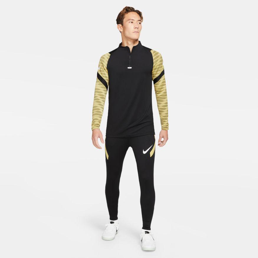 Nike Dri-Fit Strike Soccer Pant M