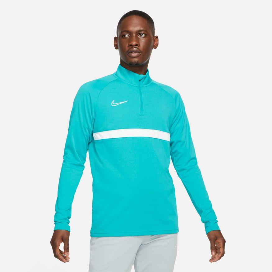 Nike Men's Soccer Drill Top XL