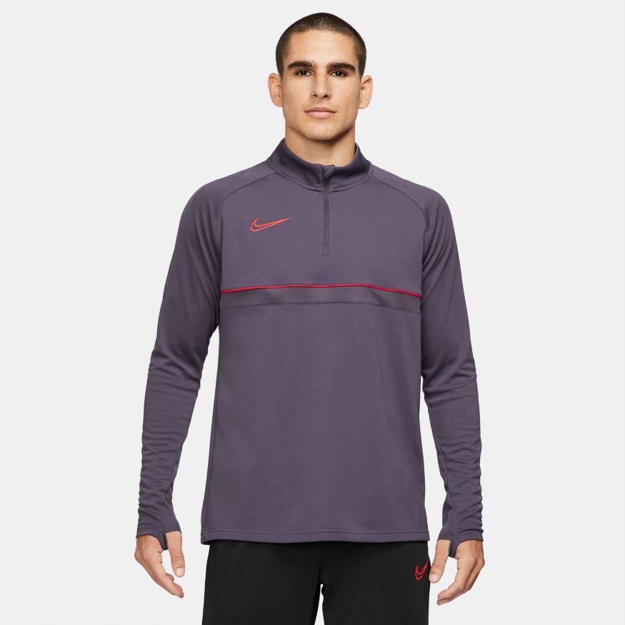 Nike Men's Soccer Drill Top S