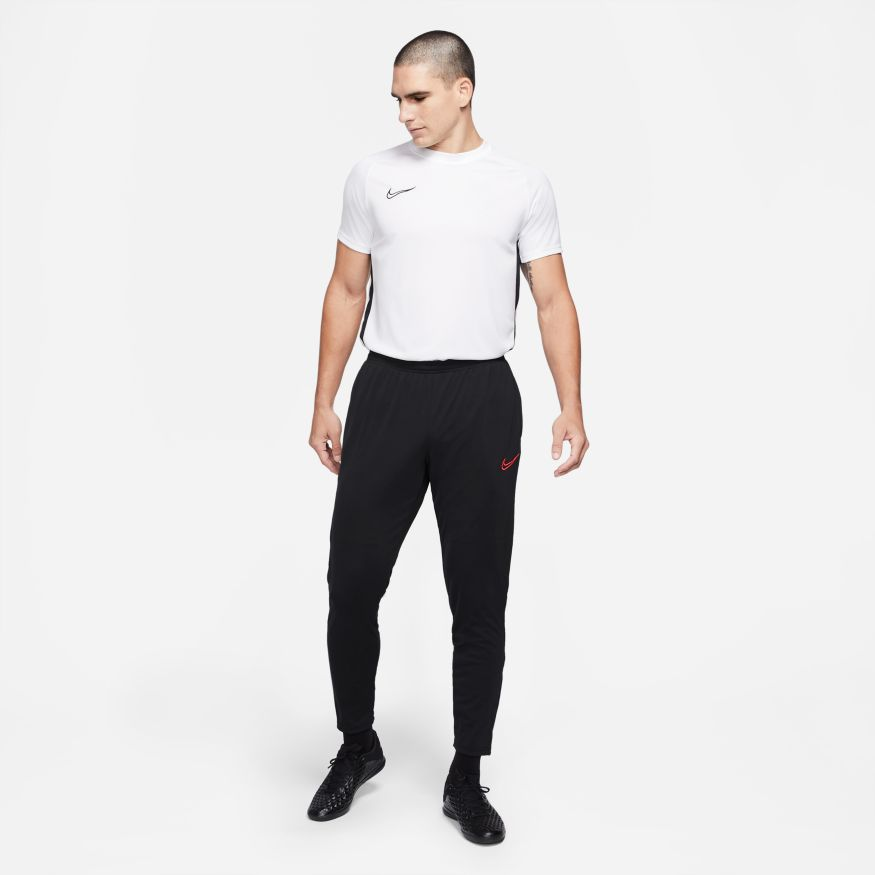 Nike Men's Soccer Pants L