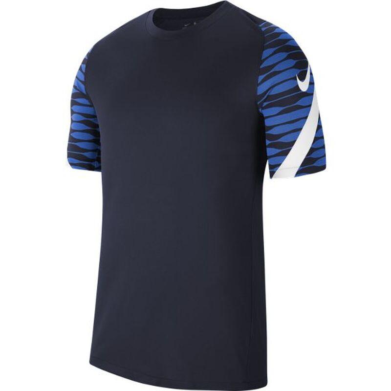 Nike Dri-FIT Strike Soccer Top Boys S